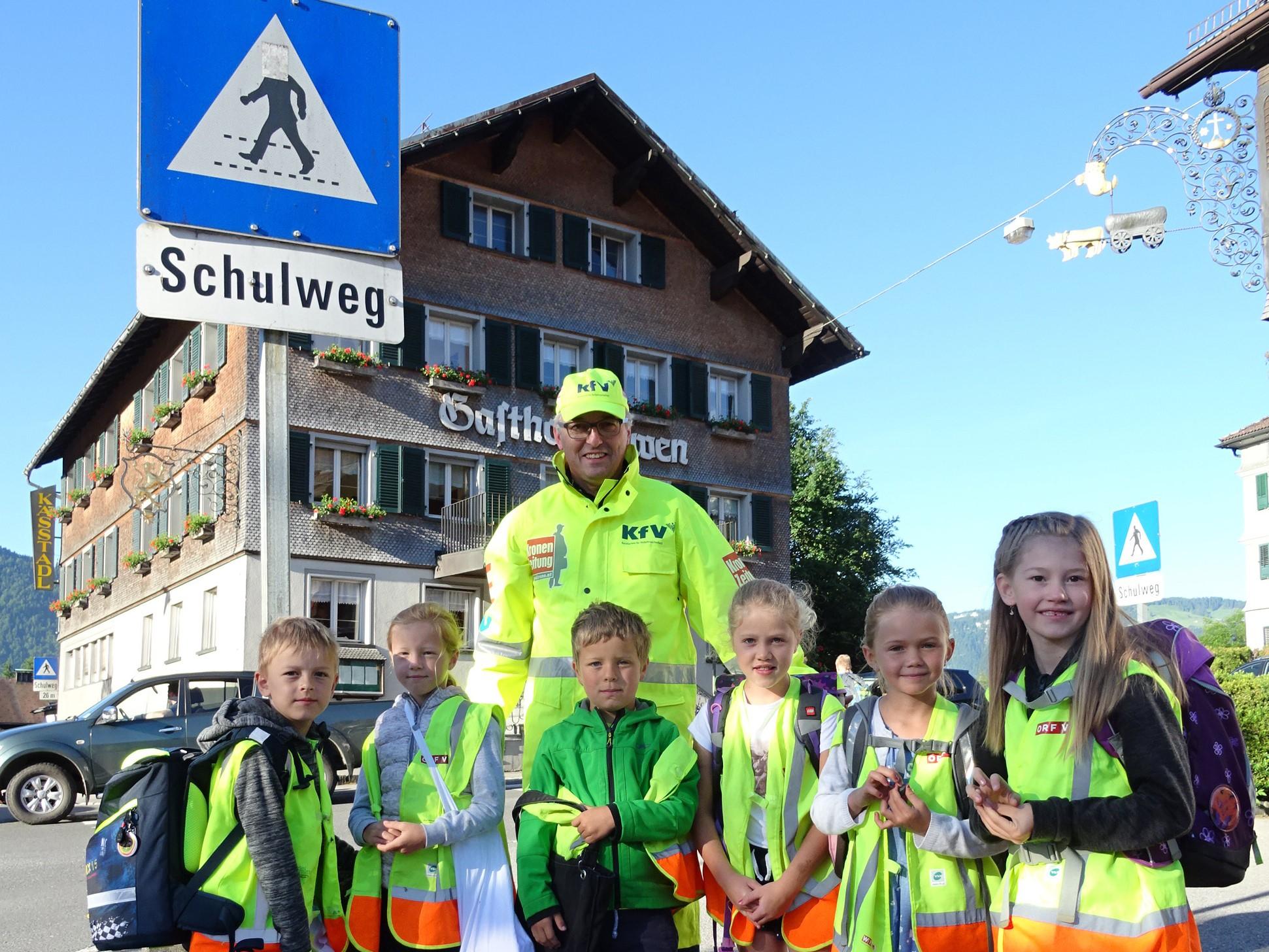 Esoterik in Alberschwende - Bekanntschaften