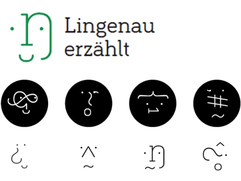 Lingenau erzählt