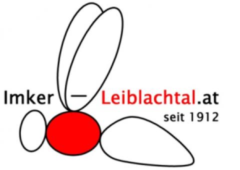 Lehrbienenstand Leiblachtal